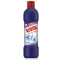 Nước tẩy bồn cầu Vixol 900ml