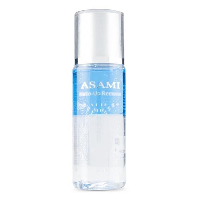 Nước tẩy trang Asami Make up Remover 80ml