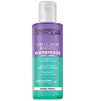 Nước tẩy trang mắt và môi Deborah Waterproof TP Cleanser 150ml