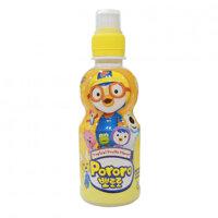 Nước trái cây Pororo 235ml