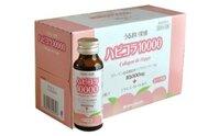 Nước uống bổ sung Collagen De Happy Nhật Bản 10.000mg