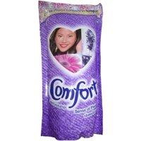 Nước xả vải Comfort Thái gói 600ml