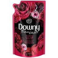 Nước xả vải Downy đam mê túi 1.6L