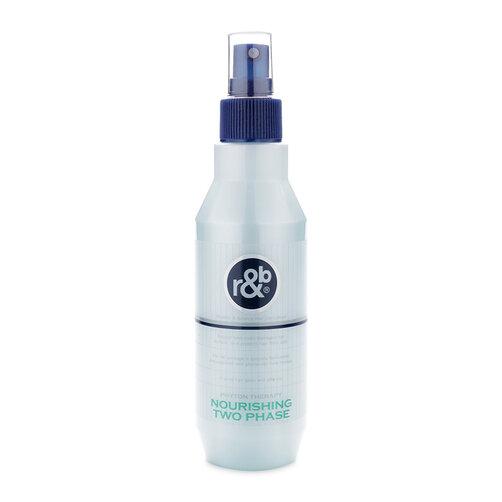 Nước xịt dưỡng tóc R&B Nourishing Two Phase 250ml