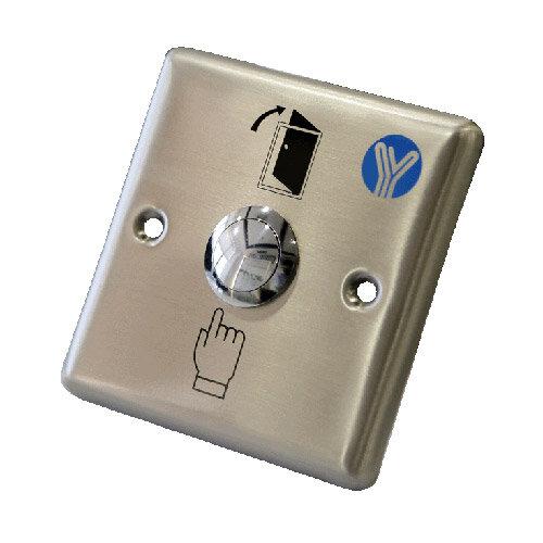 Nút bấm mở cửa PBK-801B