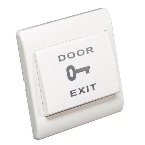 Nút bấm mở cửa PBK-802