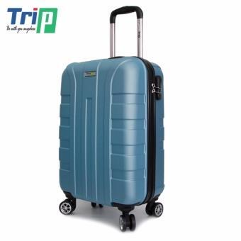 Vali TRIP P12 Size 50cm