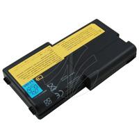 PIN IBM R32, R40. PN : 02K7061, 02K7053 - 8CELL OEM - 02K7052