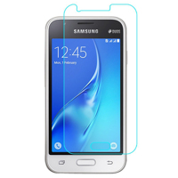 Miếng dán màn hình Samsung Galaxy J1