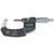 Panme đo ngoài điện tử Mitutoyo 293-341-30 (25-50mm)