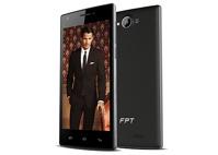 Điện thoại FPT S450