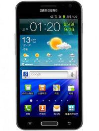 Điện thoại Samsung Galaxy S2 SHV-E120S HD LTE - 16GB