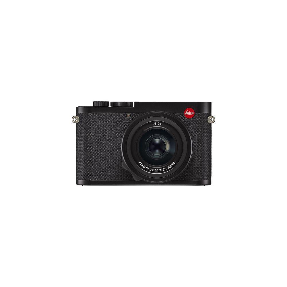 Máy ảnh Leica Q2