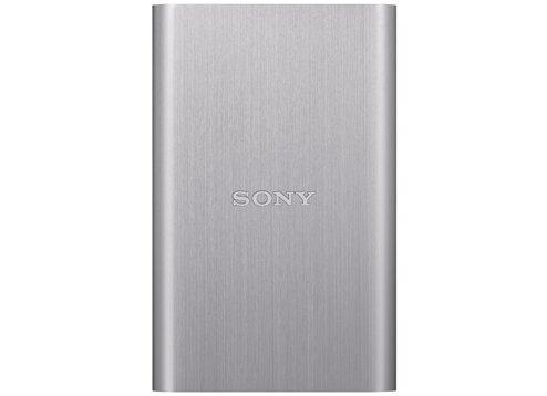 Ổ cứng cắm ngoài Sony Standard - 1TB, USB 3.0
