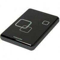 Ổ cứng cắm ngoài Toshiba Canvio Basic - 1TB, USB 3.0