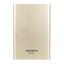 Ổ cứng di động Adata HC500 1TB