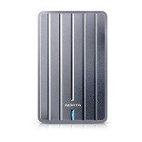 Ổ cứng di động Adata HC660 2TB USB 3.0 (AHC660-2TU3-CGY)