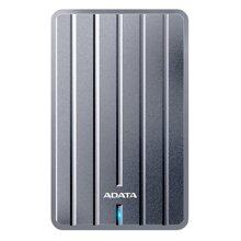 Ổ cứng di động ADATA HC660 3.0 1TB