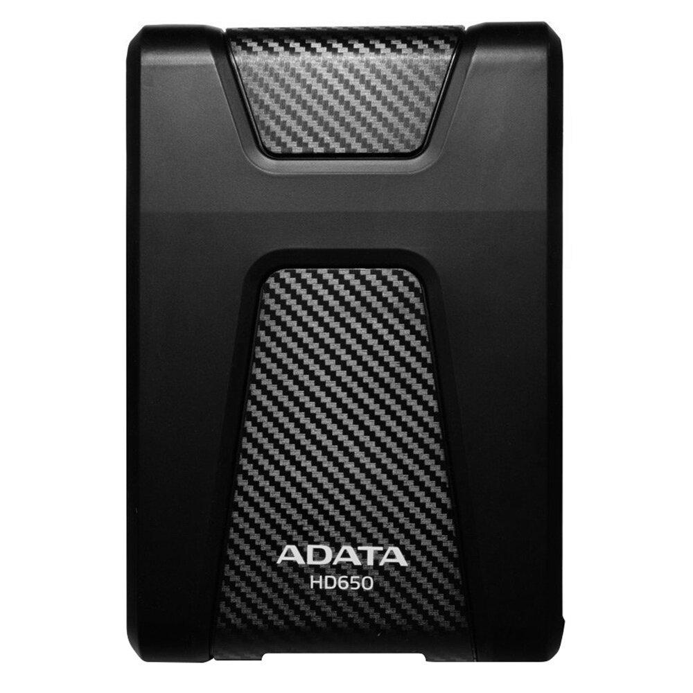 Ổ cứng di động Adata HD650 1TB 3.0