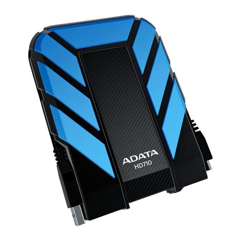 Ổ cứng di động Adata HD710M 1TB 3.0