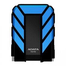 Ổ cứng di động Adata HD710M 2TB 3.0