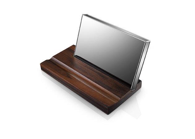 Ổ cứng di động LaCie Mirror 1TB