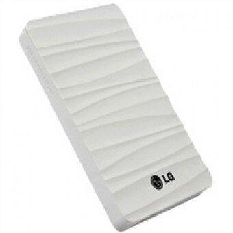 Ổ cứng di động LG 500G XE4-50W32.CES2STD