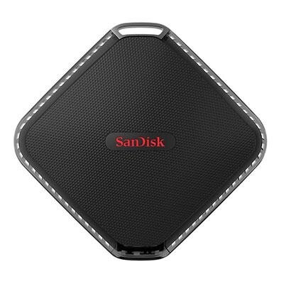 Ổ cứng di động Sandisk SDSSDEXT 240G-G25