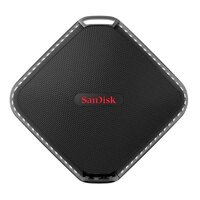 Ổ cứng di động Sandisk SDSSDEXT-120G-G25