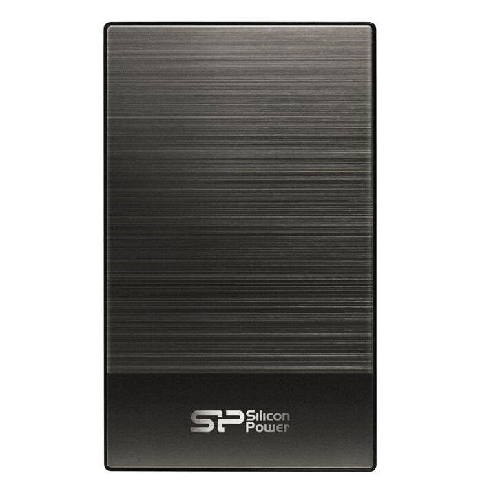 Ổ cứng di động Silicon Power Diamond D05 500GB