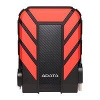 Ổ cứng HDD Adata HD710P 1TB