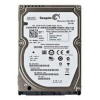 Ổ cứng HDD Laptop Seagate 320Gb/ 5400rpm/ Cache 8MB