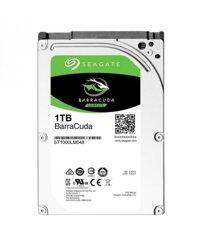 Ổ cứng HDD Seagate BarraCuda ST1000LM048 1TB