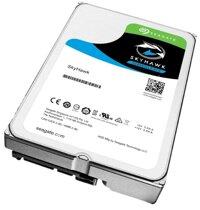 Ổ cứng HDD Seagate Skyhawk 8TB Sata ST8000VX004