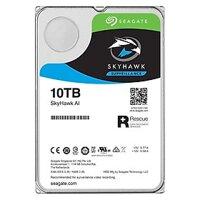 Ổ cứng HDD Seagate Skyhawk AI 10TB ST10000VE0008
