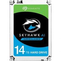Ổ cứng HDD Seagate Skyhawk AI 14TB ST14000VE0008
