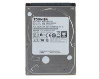 Ổ cứng HDD Toshiba 1Tb MQ01ABD100