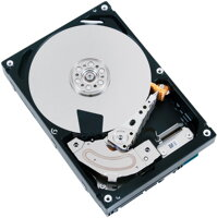Ổ cứng HDD Toshiba CineMaster DT01ABA100V - 1TB