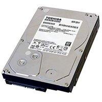 Ổ cứng HDD Toshiba DT01ACA200 - 2TB