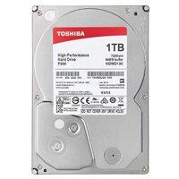 Ổ cứng HDD Toshiba P300 1TB HDWD110UZSVA
