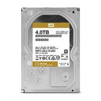 Ổ cứng HDD WD 4TB WD4002FYYZ