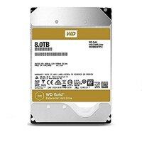 Ổ cứng HDD WD 8TB WD8003FRYZ