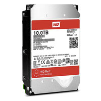 Ổ cứng HDD WD WD100EFAX 10TB