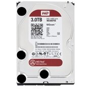 Ổ cứng HDD WD WD30EFRX 3TB