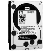 Ổ cứng HDD WD WD4003FZEX 4TB