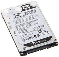 Ổ cứng HDD WD WD7500BPKX 750GB