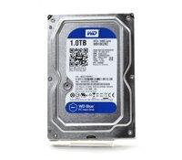 Ổ cứng HDD Western Digital WD10EZRZ 1TB
