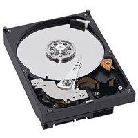Ổ cứng HDD Western WD Caviar Blue 500GB/ 7200rpm/ SATA3 6gb/s /16MB Cache