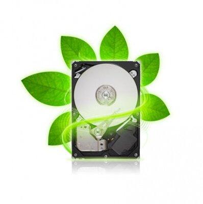 Ổ cứng HDD Western WD Caviar GREEN 320GB