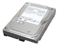 """Ổ cứng laptop Hitachi-HGST TRAVELSTAR 500GB,Sata 3Gb/s, 7200rpm,8Mb Cache, 2.5"""""""